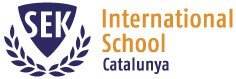 Networking SEK_Catalunya_International_School