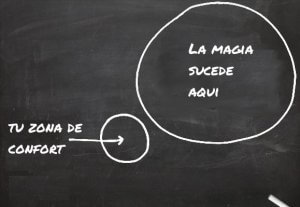 decisiones zona_de_confort_y_magia