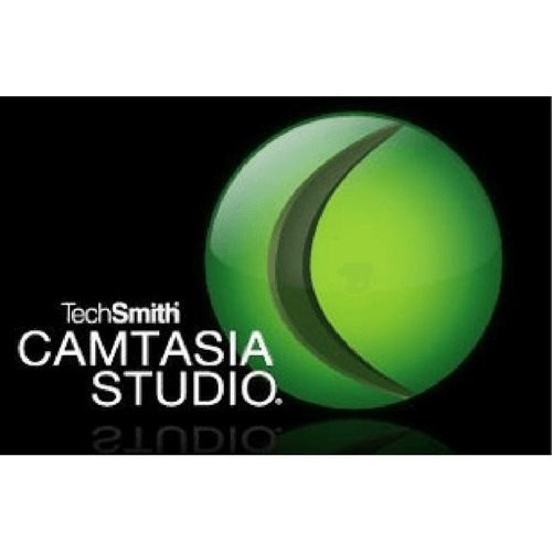 Herramientas de Marketing - Camtasia Studio
