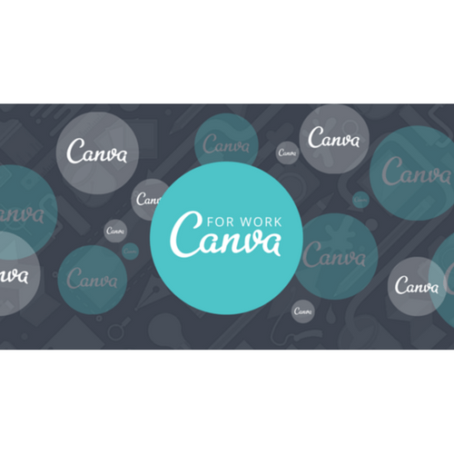 Herramientas de Marketing - Canva