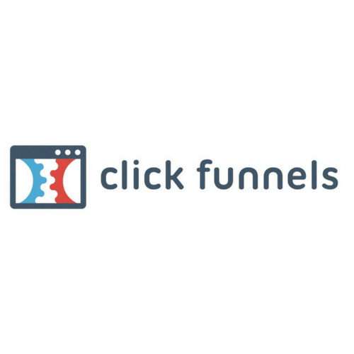 Herramientas de Marketing - Click Funnels