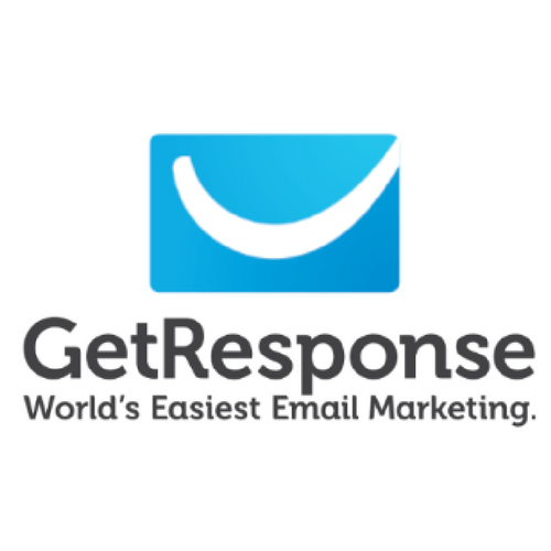 Herramientas de Marketing - GetResponse