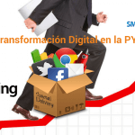 La transformación Digital en la Pyme