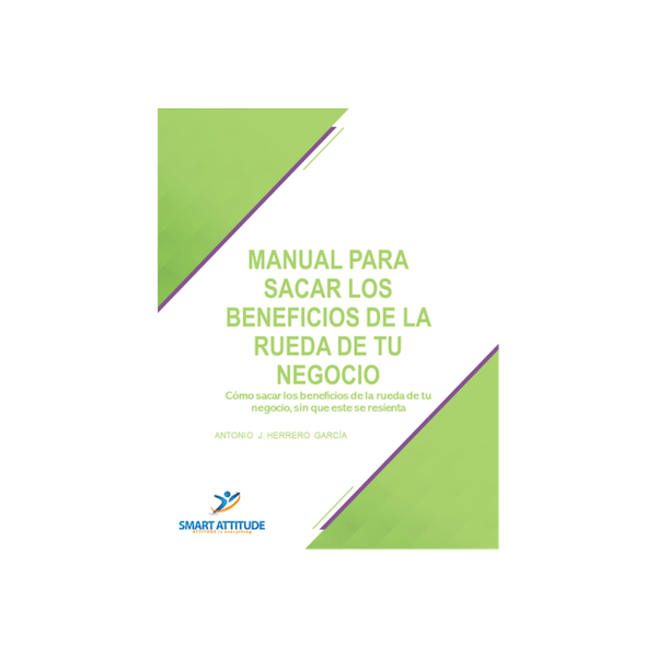 ebook beneficios a tu bolsillo (1)